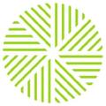 OMGTeas Logo