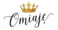 Omiaje Logo
