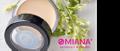 Omiana Beauty logo