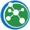 Omiera Labs Logo
