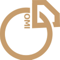 OMI Jewelry Logo