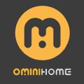 Ominihome Logo