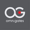 Omnigates Logo