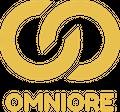OmniOre UK Logo