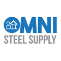 Omni Steel Supply logo