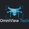 OmniView Tech Logo
