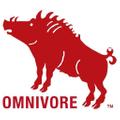Omnivore Salt Logo