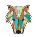 omnomchocolate.com logo