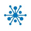 OmNourish Logo