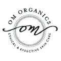 OM Organics Canada Logo