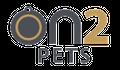 On2Pets Logo