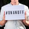 ONANOFF Logo