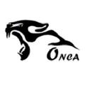 Onca Gear USA Logo