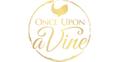 Once Upon A Vine Singapore Logo