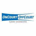 Oncourt Offcourt Coupons and Promo Codes