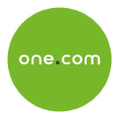 One.Com Usa Logo