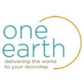 One Earth logo