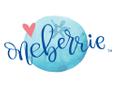 Oneberrie Canada Logo