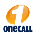 OneCall Coupons and Promo Codes