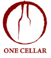 One Cellar Hong Kong Logo