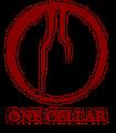 One Cellar HK Logo