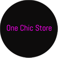 One Chic Store logo