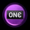 One Condoms logo
