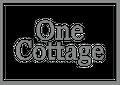 onecottage.com Logo