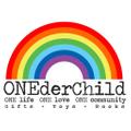 ONEderChild Logo