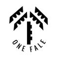One Fale Australia Logo