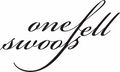 One Fell Swoop Logo