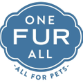 One Fur All Logo