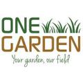 One Garden UK Logo