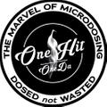 onehitoneda Logo