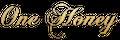 One Honey Boutique Logo