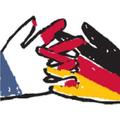 Onekid Logo