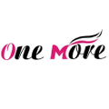 100 Virgin Hair– OneMoreHair Logo