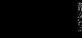 ONENESS BOUTIQUE Logo