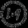 One:Nine Boutique Logo