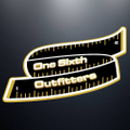 Nesixthoutfitters Logo