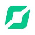 Onest Health Logo