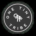 One Tiny Tribe Australia Logo