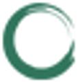 OneTrail Gear Logo