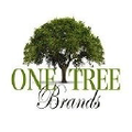 One Tree Brands Logo