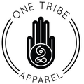 One Tribe Apparel USA Logo