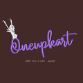 oneupkart Logo