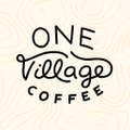 One Village Coffee Logo