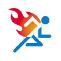 onfireguy Logo