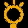 Onforu Logo