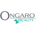 ONGARO BEAUTY Logo